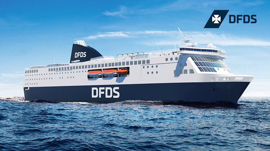 dfds image