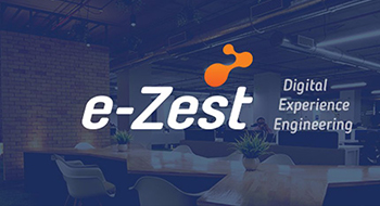 e-Zest reduces time to fill by 50%