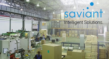 Saviant increased hire ratio by 70%