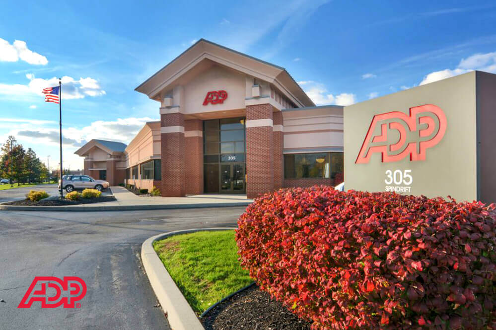 ADP hired job-fit candidates by redefining their recruitment strategy