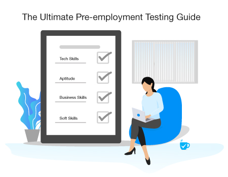 pre-employment testing guide